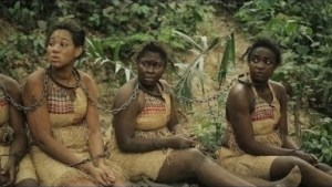 Video: In The Arms Of A Slave Girl [Season 1] - Latest Nigerian Nollywoood Movies 2018